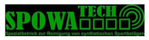 Logo-Spowatech